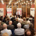 Klotener Anzeiger: Roger Köppels Rückkehr in die alte Heimat