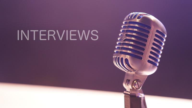 Videos/Interviews