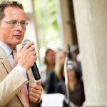 Eine freie Schweiz gibt es nur ohne Rahmenabkommen