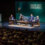 Stuttgarter-Zeitung: Theater trifft Wirklichkeit